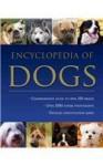 Encyclopedia of Dogs - David Alderton