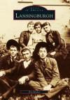 Lansingburgh - Don Rittner