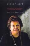 Sister Girl - Jackie Huggins