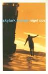 Skylark Lounge - Nigel Cox