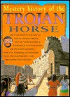 Trojan Horse - Jim Pipe, Roger Hutchins, Donald Hartley