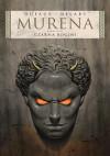 Murena - 5 - Czarna bogini - Jean Dufaux, Philippe Delaby
