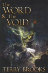 The Word & the Void (Word & the Void, #1-3) - Terry Brooks