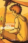 Something Like Autumn - Jay Bell