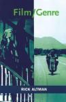 Film / Genre - Rick Altman