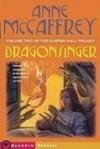 Dragonsinger - Anne McCaffrey
