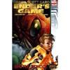 Ender's Game, Vol 1: Battle School - Christopher Yost, Pasqual Ferry