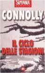 Il ciclo delle stagioni - John Connolly, Stefano Bortolussi