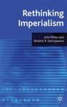 Rethinking Imperialism: A Study of Capitalist Rule - John Milios, Dimitri Dimoulis, Dimitris Sotiropoulos