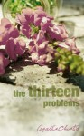 The Thirteen Problems (Miss Marple) - Agatha Christie