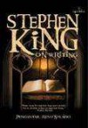 Stephen King On Writing - Rahmani Astuti, Remy Sylado, Stephen King