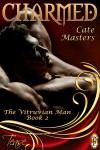 Charmed, The Vitruvian Man 2 - Cate Masters