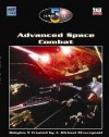 Babylon 5: A Call to Arms (Boxed)(Babylon 5 - August Hahn