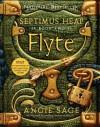 Flyte - Angie Sage, Gerald Doyle