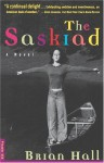 The Saskiad - Brian Hall