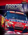 NASCAR - K.C. Kelley
