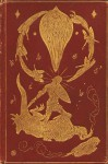 The Crimson Fairy Book - Andrew Lang, Mrs. Lang