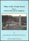 Mines of the Gwydyr Forest: Llanrwst Mine and Its Neighbours Pt. 1 - John Bennett, Robert W. Vernon