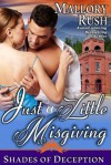 Just a Little Misgiving - Mallory Rush