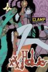 Xxxholic 7. Clamp - William Flanagan