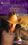 Shadow Protector - Jenna Ryan