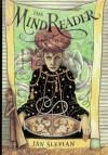 The Mind Reader - Jan Slepian