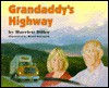 Grandaddy's Highway - Harriett Diller