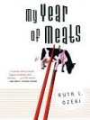 My Year of Meats - Ruth Ozeki