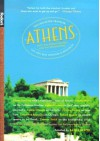 Fodor's Athens: The Collected Traveler - Barrie Kerper