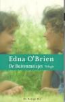 De Buitenmeisjes: trilogie - Edna O'Brien, Marian Lameris