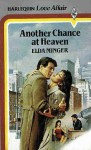 Another Chance at Heaven - Elda Minger