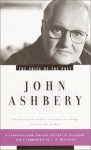 The Voice of the Poet: John Ashbery (Voice of the Poet) - John Ashbery, J.D. McClatchy