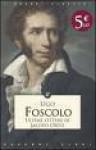 Ultime lettere di Jacopo Ortis - Ugo Foscolo