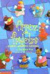 Arroz con frijoles y unos amables ratones - Pam Muñoz Ryan, Joe Cepeda
