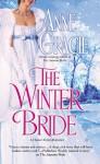 The Winter Bride - Anne Gracie