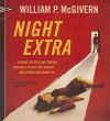 Night Extra - William P. McGivern, To Be Announced