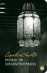 Mord Im Orientexpress - Otto Bayer, Agatha Christie