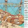 Shipwreck - Peter Dennis