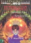 Pendragon Book Two: The Lost City Of Faar (Pendragon) - William Dufris
