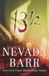 13 1/2 - Nevada Barr