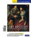 Art History, Volume 2, Books a la Carte Plus Myartslab - Marilyn Stokstad, Michael Cothren