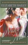 Misfit Maid - Elizabeth Bailey