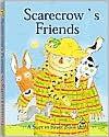 Scarecrow's Friends - Karen Hoenecke