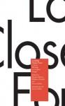 Looking Closer 4: Critical Writings on Graphic Design: Bk. 4 - Michael Bierut, William Drenttel, Steven Heller
