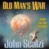 Old Man's War (Old Man's War, #1) - John Scalzi, William Dufris