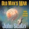 Old Man's War (Old Man's War, #1) - John Scalzi, William Dufris