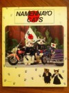 Namennayo (Are You Kiddin' Me!) - Satoru Tsuda