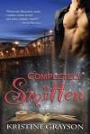 Completely Smitten - Kristine Grayson