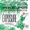 Exposure - Kathy Reichs, Brendan Reichs, Cristin Milioti