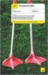 Teach Yourself PowerPoint 2002 - Chris Wright, Moira Stephen